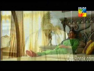 Aseer Zadi - Episode 16 - November 30, 2013 - Part 1