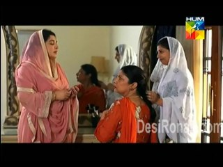 Aseer Zadi - Episode 16 - November 30, 2013 - Part 2