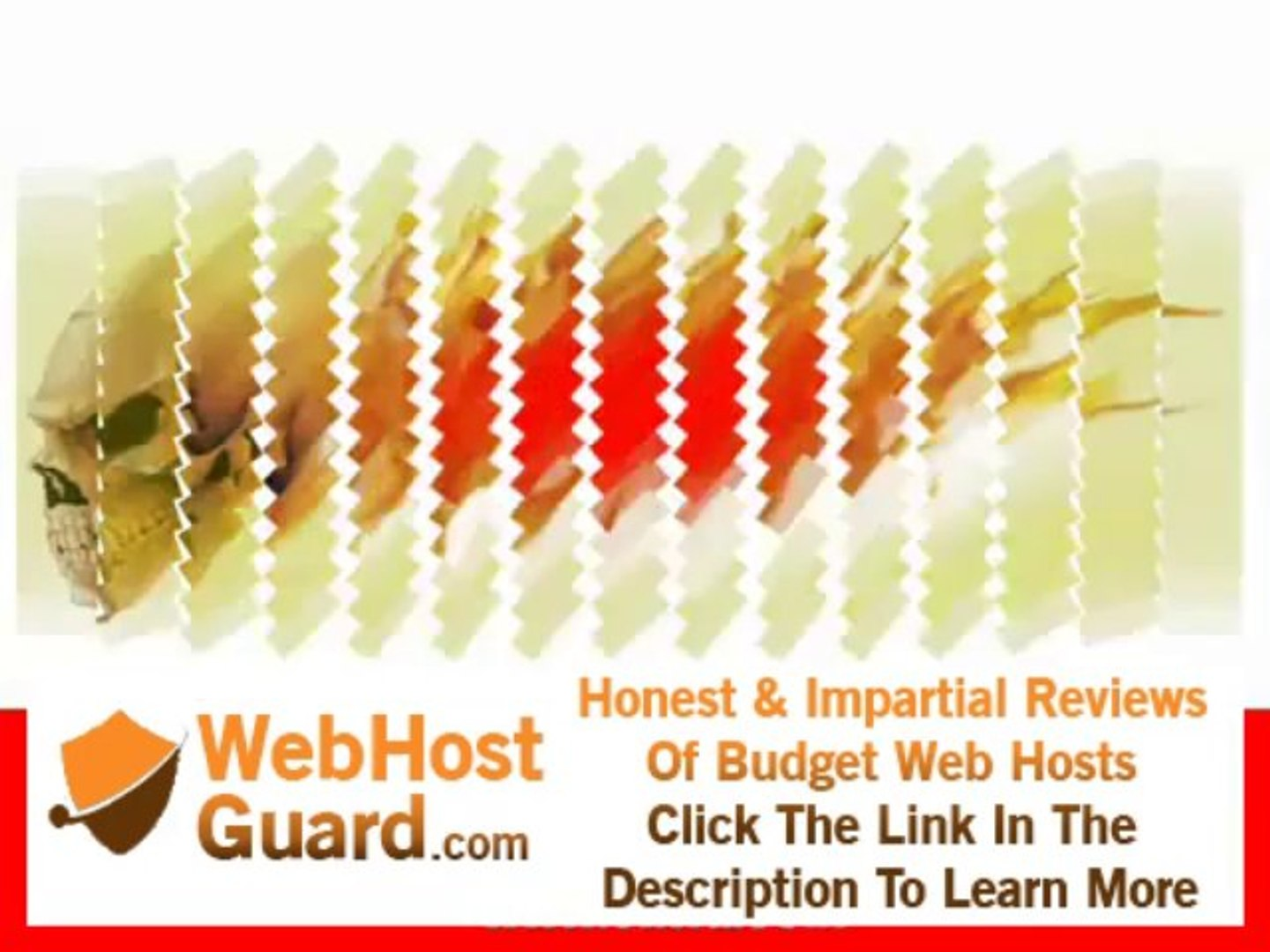 FREE web desgin, hosting for musicians,artists- www.ekwa.com