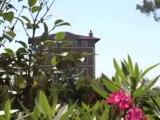 Rich Cocovich of Global Star Capital Tour of Hilton Head Beaches