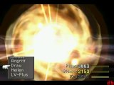 Let's Play Final Fantasy VIII (German) PC-Version Part 109 - Ende CD 3 (mit TheRealtek93)