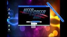 ▶ Need For Speed Rivals KeyGen _ NFS Rivals Generateur de Cle