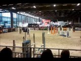 CSO club2 - Salon du cheval 2013