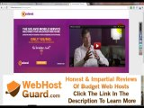 Solavei Landing Page Setup Tutorial - Setting up your Wordpress blog and hosting