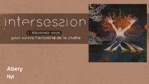 Nyl - Abery - feat. Michel Peteau, Stéphane Rossini, Olivier Pamela, Bernard Lavialle