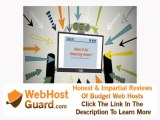 Best WordPress Hosting - Which is The Good Hosting Company for WordPress Blogs