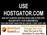 web hosting WEBHOSTING FOR 1 CENT USE COUPON CODE web hosting