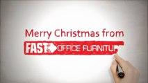 Fast Office Furniture Pty Ltd | Fast Office Desks - Sydney Melbourne Brisbane Perth