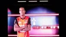 04/12/13 : SRFC-ASSE : compo du Stade Rennais FC