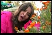 Pa Marag Khushala Hima.....Nadia Gul Pashto Songs & Sexy Dance Album....Dowa Gulona 2013....Singer Nazia Iqbal