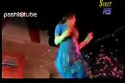 Da Cha Aurbal Pe....Nadia Gul Pashto Songs & Sexy Dance Album....Dowa Gulona 2013....Singer Nazia Iqbal