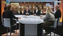 Les Talents du luxe, dans Goûts de luxe Paris - 01/12 4/8