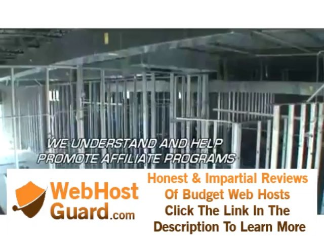 Hosting Website Domains