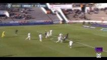 Girondins de Bordeaux vs AC Ajaccio (4-0) | Ligue 1 – Les buts (01/12/2013)