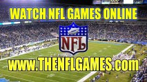 """Watch """"Online"""" Tennessee Titans vs Indianapolis Colts Live Streaming NFL Game"""