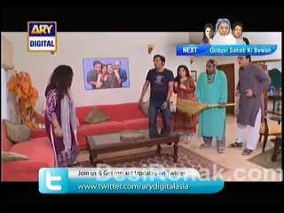 BulBulay - Episode 268 - December 1, 2013 - Part 2
