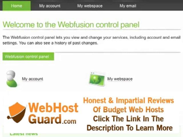 Host Your Website – Domain Web Hosting Services