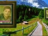 malek youns