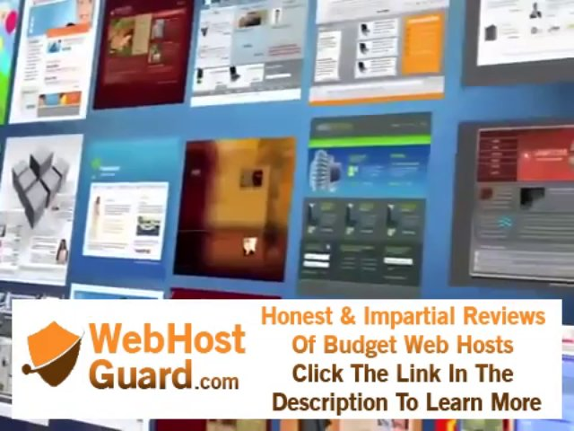 HostGatorcom Website Hosting