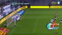 Torneo Inicial 2013 - Fecha 1 - Gimnasia LP vs River Plate - Segundo Tiempo