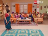 MahiSagar Ep 40 : 29th November (01)
