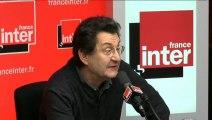 L'invité de 7h50 : Pierre Tartakowsky