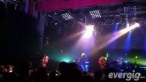 """BB Brunes """"Au garde à vous"""" - Alhambra - Concert Evergig Live - Son HD"""
