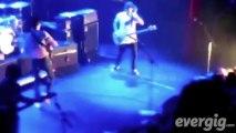"""BB Brunes """"En ce qui me consterne"""" - Alhambra - Concert Evergig Live - Son HD"""