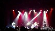 "BB Brunes ""Dis moi"" - Alhambra - Concert Evergig Live - Son HD"