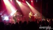 """BB Brunes """"Les cramps"""" - Alhambra - Concert Evergig Live - Son HD"""