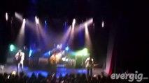 "BB Brunes ""Grande rio"" - Alhambra - Concert Evergig Live - Son HD"