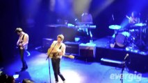 "BB Brunes ""Bye bye"" - Alhambra - Concert Evergig Live - Son HD"