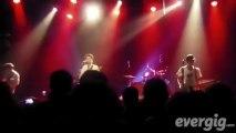 """BB Brunes """"1/4 d'heure"""" - Alhambra - Concert Evergig Live - Son HD"""