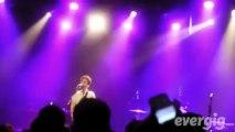 """BB Brunes """"Taste of a baby"""" - Alhambra - Concert Evergig Live - Son HD"""