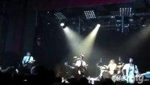 """BB Brunes """"Le gang"""" - Alhambra - Concert Evergig Live - Son HD"""