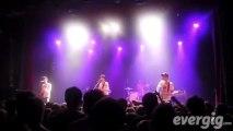 """BB Brunes """"For ever"""" - Alhambra - Concert Evergig Live - Son HD"""