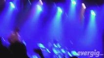 "BB Brunes ""RIP"" - Alhambra - Concert Evergig Live - Son HD"
