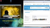 Itunes gift card generator - Free itunes gift card codes - UPDATED 2013