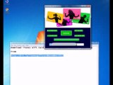 [New] iTunes Code Generator - Free iTunes Gift Card Codes [ Updated November 2013 -