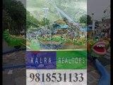 Appu Ghar Shops,Food Court,Nec for Sale@9990114352**Gurgaon