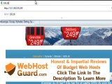 Linux Web Hosting tutorial #2 - Instalering af Apache2 + upload af filer med Filezilla