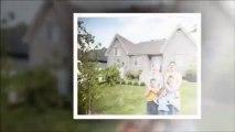 Real Estate Closings West Palm Beach - Oz Title LLC (561) 666-9876
