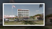 Title Company West Palm Beach - Oz Title LLC (561) 666-9876