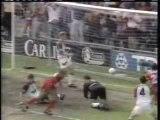 Watch Online Crystal Palace vs West Ham Uni