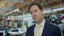 Labour would rather deal with 'fiction rather than fact'