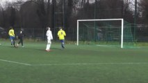 ASC vs Chauny U15 DH - Action de jeu24