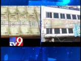 Fake currency worth lakhs seized in West Godavari