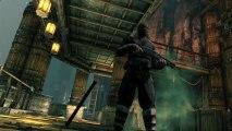 Batman : Arkham Origins (PS3) - Présentation du DLC Initiation