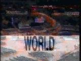 Original VHS Opening: WWF UK Rampage '93 (UK Retail Tape)