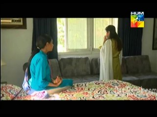 Ishq Hamari Galiyon Mein - Episode 62 - December 2, 2013 - Part 1